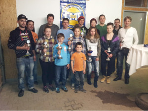 Clubmeisterschaft1