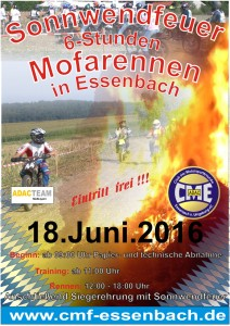 MofaFeuer2016