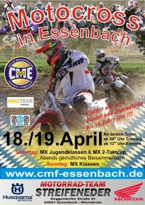 Motocrossplakat2015klein