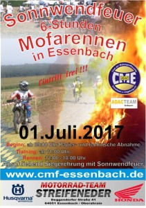 MofaFeuer2017