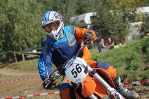 MX3 (16)