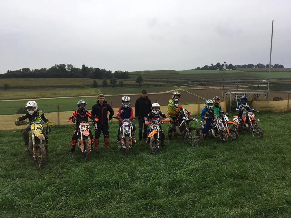 201709_Jugendcamp (4)